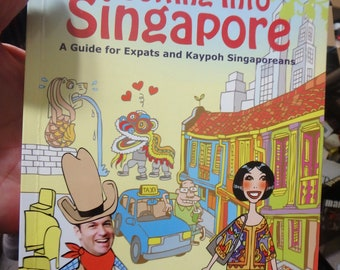 Getting into Singapore guide for expats and kaypoh singaporeans by goodrich