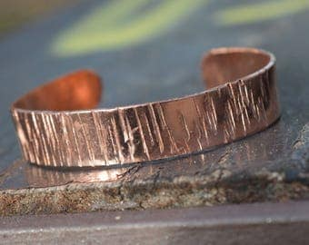 custom engraved 14k goldfilled bracelet,personalized,14k gold bracelet,unique,statement bracelet,rose gold,modern,minimalist,anniversary