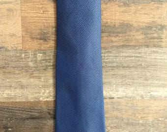 Tie Made in Italy