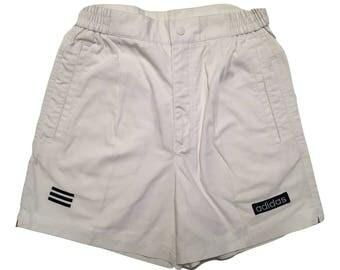 Vintage Adidas Tennis shorts - Sz women S