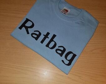 Ratbag