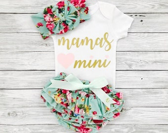 Baby Clothes, Baby Girl Clothes, Mommy And Me Outfits, Baby Clothes Girl, Newborn Girl Outfit, Baby Girl Clothes Hipster, Mommy And Me