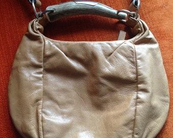 Mini bag from Yves Saint Laurent YSL Mombassa like new