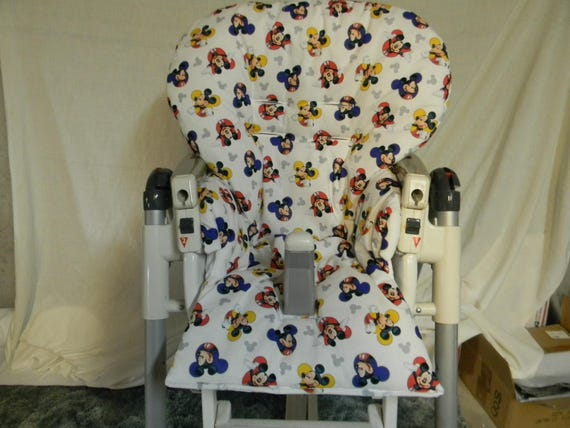 9 prima pappa high chair cover pattern meuble cuisine table housse chaise haute prima