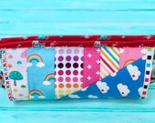 Sew Together Bag No. 5