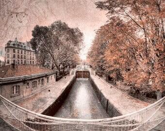 Amelie from Montmartre, Amélie poulain, Amélie Montmartre, French Decor, Paris France, Paris Photo, Paris Home Decor, amelie poulain
