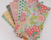 Home - 4x6 Paper Pack, Card Stock, MME, My Mind's Eye, Card Making, Art Journaling, Planners, Mixed Media