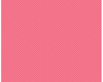 Kisses Tone on Tone Lipstick (C210) - Riley Blake Designs