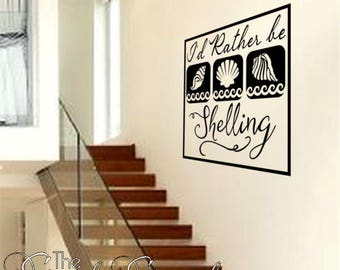 Stickers escalier etsy - Sticker couloir ...
