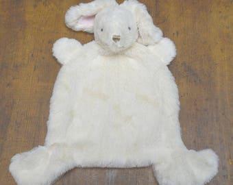 Personalized Nummy Bunny