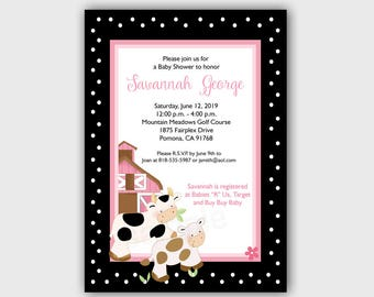 moo invitations