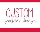 Custom Listing for Jeanne