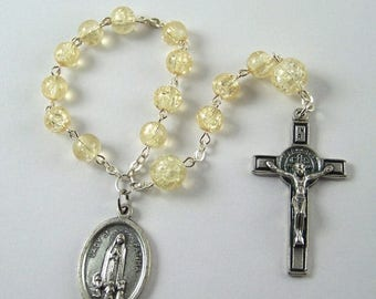 Our Lady of Fatima Chaplet (26)