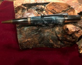 Stunning Majestic Squire Pens      ( 1451 1452 1453 1454 1455  977 )