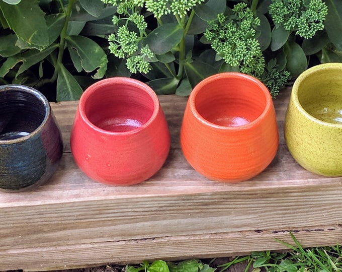 4Pc. Wine Set - Made To Order