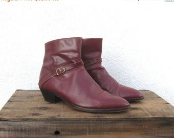 20% Off Sale Ankle Boots Chelsea Beetles Boots Mens size 7.5, ladies 8.5