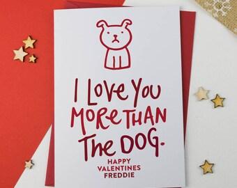 gay valentine card etsy