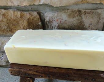 Bulk Soap, Vegan Soap, Discounted Soap, Favors, Unscented Soap, Mens Soap, Handmade Soap, Gentle Soap, Bridal Shower Favors, Wholesale Soap