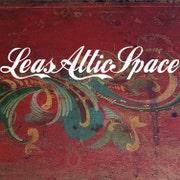 LeasAtticSpace