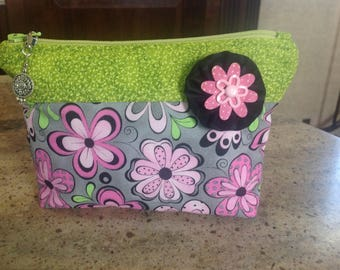Essential Oil Storage Travel Bag Carrying Case