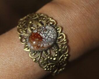 cuff bracelet, adjustable bracelet, cuff, vintage bracelet, adjustable cuff, metal cuff, metal bracelet, boho bracelet, boho jewelry