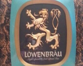 German Beer Sign Etsy