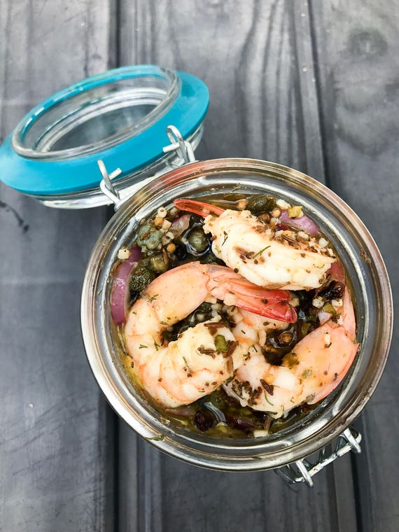 Pickled shrimp recipe pdf southern recipe seafood recipe pickled shrimp recipe pdf southern recipe seafood recipe party recipe appetizer recipe forumfinder Choice Image