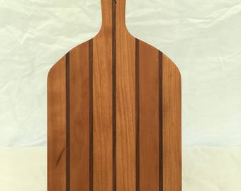 Cutting Board (Cheese Board)