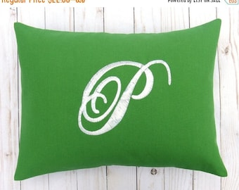 15% Off Sale Monogram Pillow, Custom Pillow, Personalized pillow , Solid Pillow, Navy Pillow, Black Pillow,Gray Pillow Cover, Decorative Pil