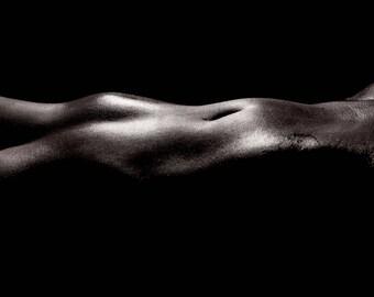 Bodyscape NSFW