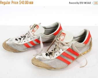 Buy vintage adidas shoes   OFF49% Discounted 172183f57