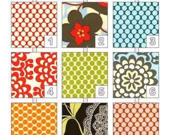 Decorative Throw Pillow Cover ... { Lotus } Amy Butler