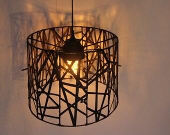 Hanglamp RubberLines  L7