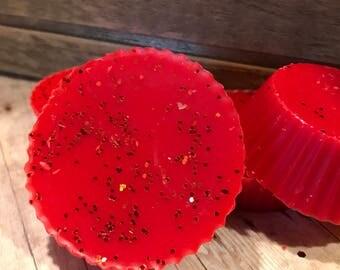 Summer Sorbet Wax Melt