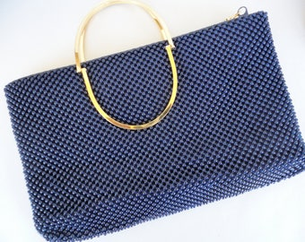 Bag By Marlo