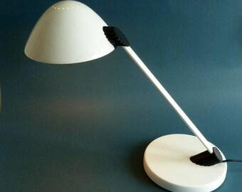 Design vintage desk lamp