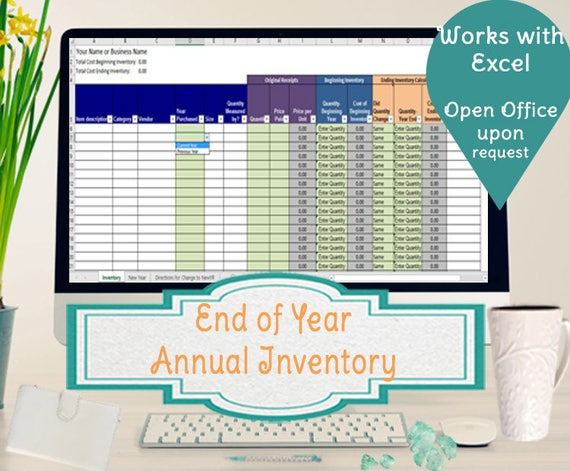 Year 1 Spelling Worksheets Word Annual Inventory Spreadsheet Track Beginning And Ending Worksheets For Elementary with Sight Words For Kindergarten Printable Worksheets Word Like This Item Ice Age Worksheets