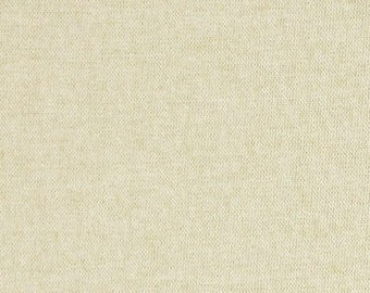 Linen Fabric by the BOLT natural Upholstery Home Decor solid unbleached Premier Prints curtains pillows runners drapes 30 Yards