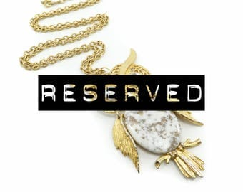 RESERVED FOR F