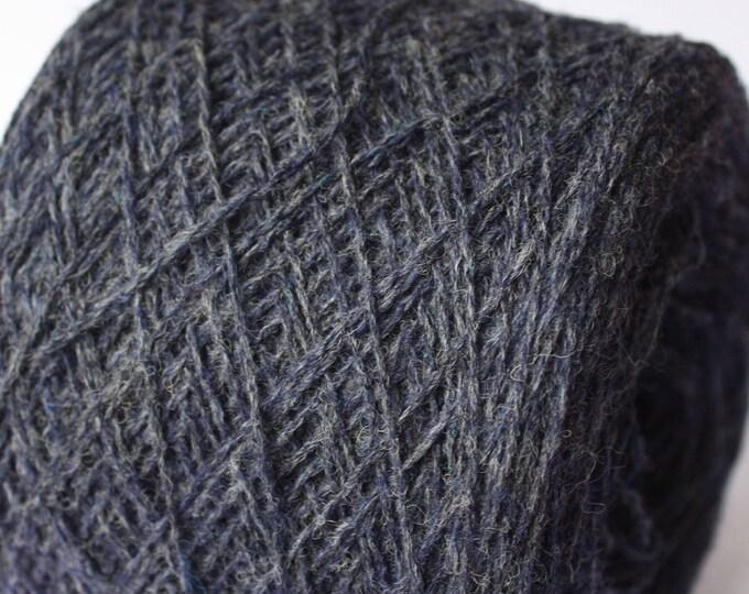 Marle 11.5/2 Pure Wool 100g Col: 170