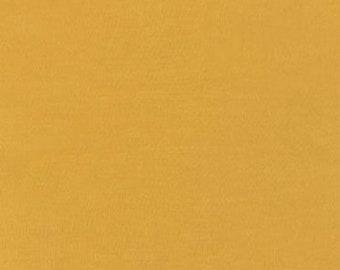 London Calling - Cambridge Lawn C3221154 Gold - 1/2 yard