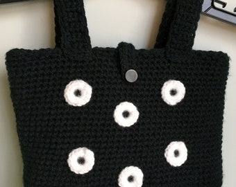 Hand Made Purse ***FREE SHIPPING***