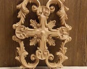 Wooden Wall Cross ~ Catho...