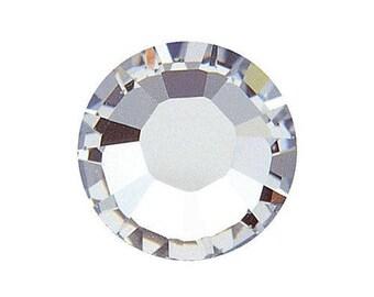 2028 SS20 crystal hotfix rhinestones