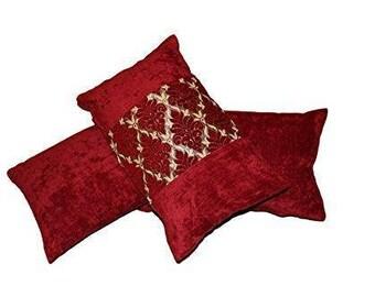 etsy dein marktplatz um handgemachtes zu kaufen und verkaufen. Black Bedroom Furniture Sets. Home Design Ideas