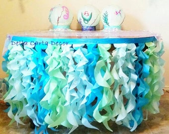 Home And Party Decor By Dellacartadecor On Etsy