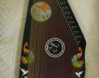 Therapy Harp Prayer Harp Music Therapy Sound Therapy