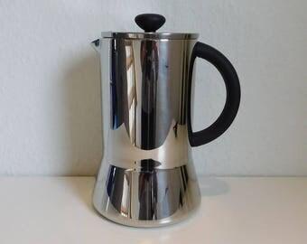 Bodum Presso 8 cup Thermal French Press Coffee Maker