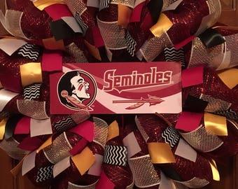 Florida Seminoles