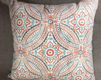 Blissfullness Nectar Pillow Case